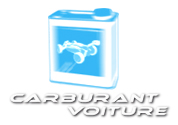 carburant_voiture
